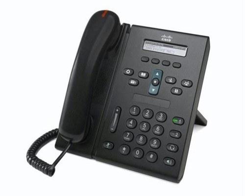 IP Phone Cisco CP 6921