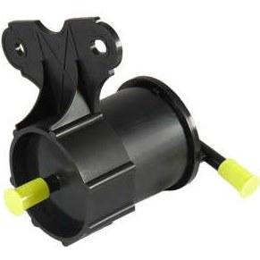 فیلتر بنزین دینا پارت کد H214056 مناسب برای پراید  
