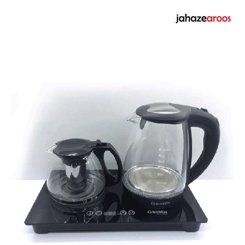 image چای ساز بوش مدل BS-1622