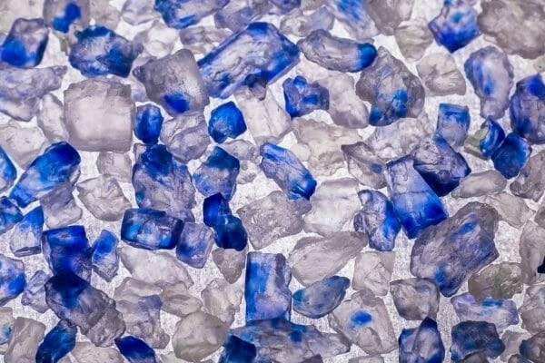 نمک آبی ایران قوطی ۱۵۰ گرم