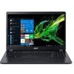 لپ تاپ ایسر Acer Aspire3 A315-34-C6J8