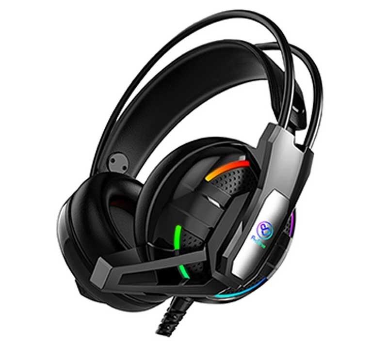 تصویر هدست مخصوص بازی پرووان مدل PHG3835 ProOne PHG3835 Gaming Headset