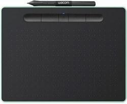 تصویر قلم نوری وکام مدل Intuos CTL-4100 Intuos CTL-4100