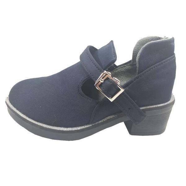کفش بچگانه مدل پانوS01 |
