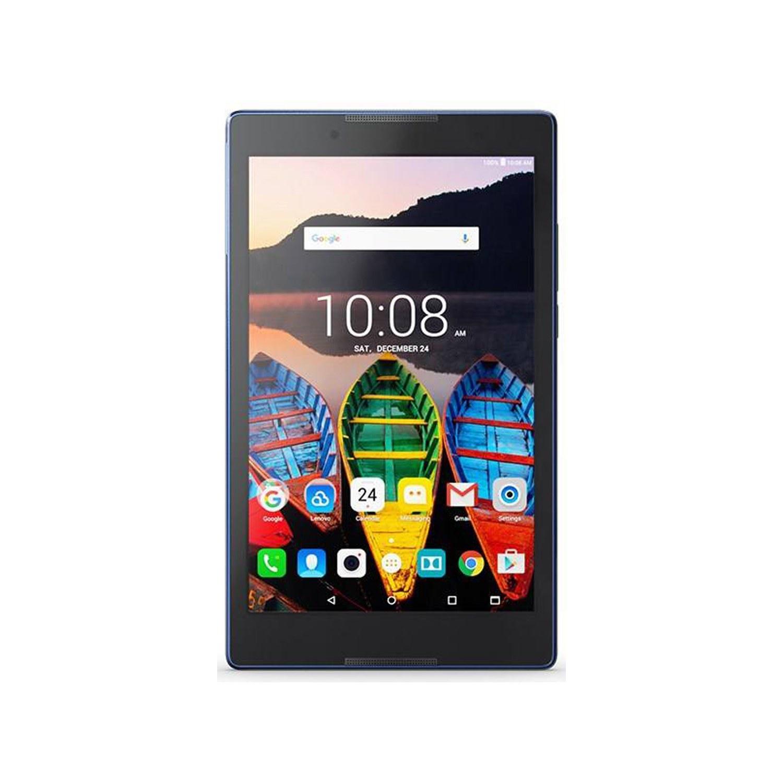 تصویر تبلت لنوو Lenovo Tab 3 8-850F Lenovo Tab 3 8-850F Tablet