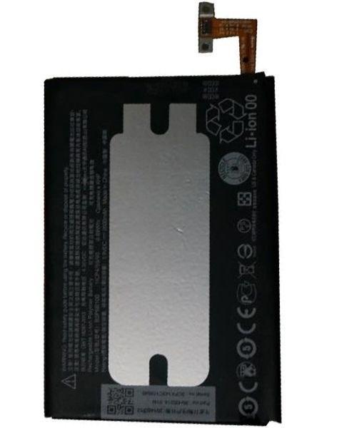 باتری اصلی اچ تی سی One M8