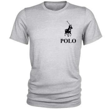 تی شرت آستین کوتاه مردانه کد B116             غیر اصل