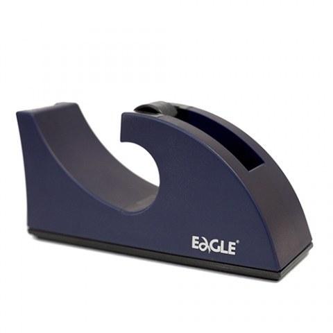 پایه چسب 895 ایگل | eagle 895 Tape Dispenser