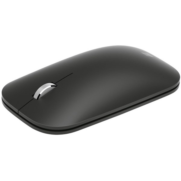 تصویر ماوس مایکروسافت مدل Surface Mobile Mouse