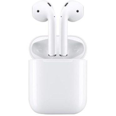تصویر هدفون بی سیم inpods 12 Inpod12 Bluetooth Handsfree