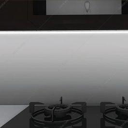 تصویر چراغ LED پشت کابینت هوایی خطی 12 وات سری 22 سایز 90 فانتونی مدل N514 ا Fantoni N514 Lighting & Electrical Equipment Fantoni N514 Lighting & Electrical Equipment