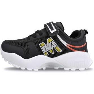 کفش مخصوص پیاده روی بچگانه مدل بهروز کد 3633 |