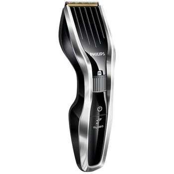 ماشین اصلاح سر و صورت فیلیپس مدل HC5450/83 | Philips HC5450/83 Hair Trimmer