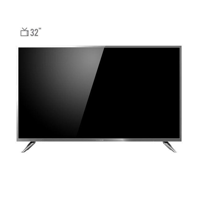 تصویر تلویزیون ال ای دی دوو مدل DLE-32H1810 سایز 32 اینچ DaewooTV DLE-32H1810