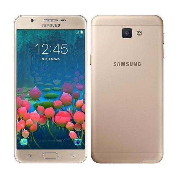 عکس گوشی موبایل سامسونگ مدل Galaxy J5 Prime دو سیم کارت - ظرفیت 32 گیگابایت Samsung Galaxy J5 Prime 32GB گوشی-موبایل-سامسونگ-مدل-galaxy-j5-prime-دو-سیم-کارت-ظرفیت-32-گیگابایت