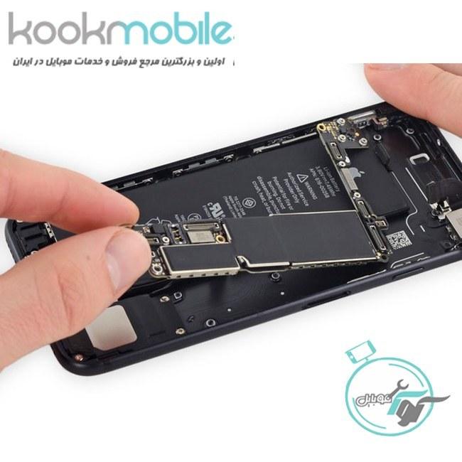 برد آیفون iPhone 7