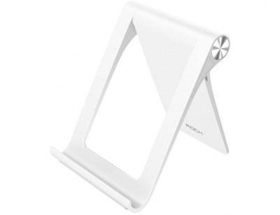 تصویر پایه نگهدارنده رومیزی موبایل و تبلت راک Rock Adjustable Desktop Phone/Tablet Stand RPH0848