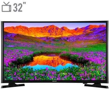 تلویزیون 32 اینچ سامسونگ مدل N5550