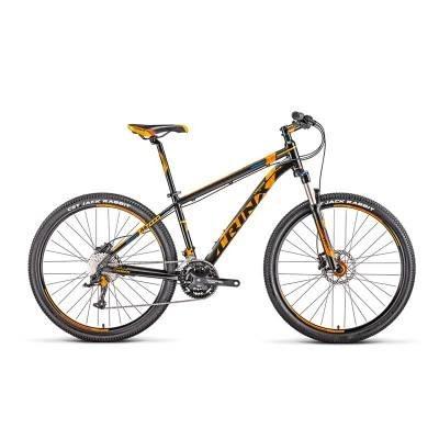 دوچرخه کوهستان 27.5 ترینکس TRINX M 1000 D Elite |