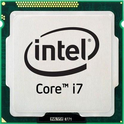 تصویر Intel Core i7-11370H بررسی و مشخصات