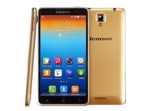 گوشی موبایل لنوو مدل ای 8