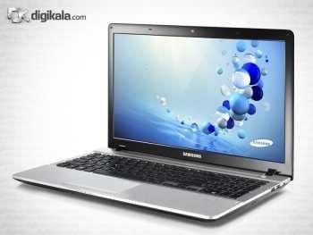 لپ تاپ ۱۵ اینچ سامسونگ NP300E5V
