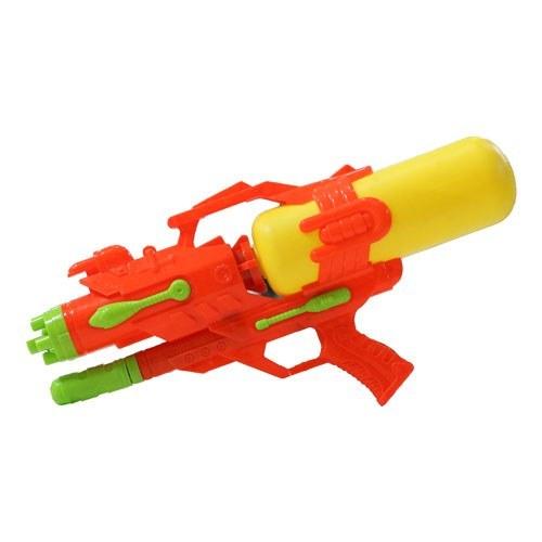 تصویر تفنگ آب پاش کد ۳۳۵۵