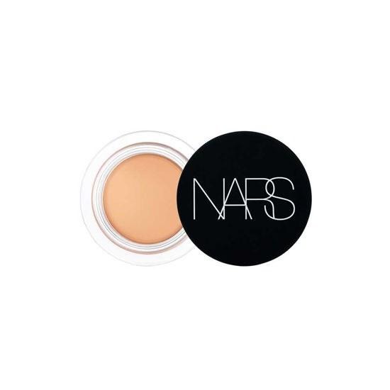 تصویر کانسیلر Soft Matte نارس Nars Nars Soft Matte Complete Concealer