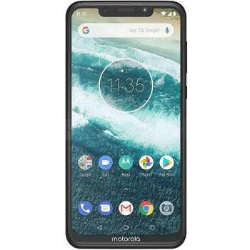 Motorola One | 64GB | گوشی موتورولا One | ظرفیت ۶۴ گیگابایت