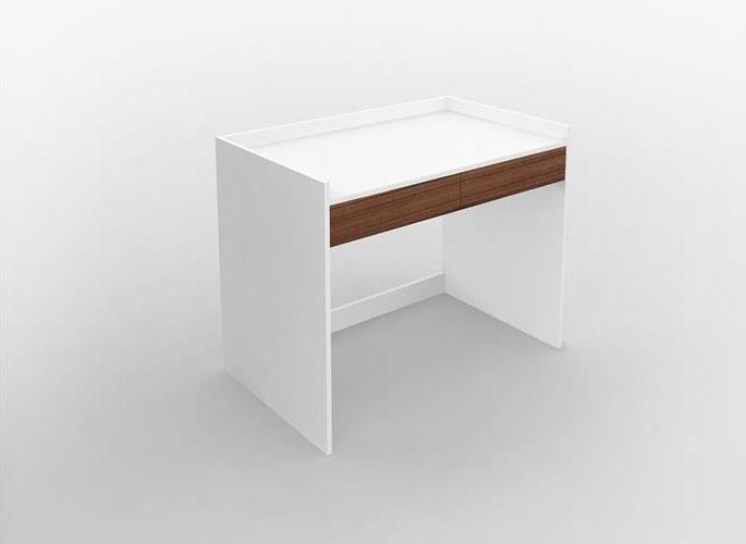 میز تحریر DW125  