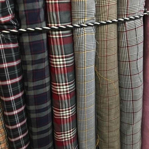 عکس رنگ بندی پارچه کشمیر (مزون هدیش)  رنگ-بندی-پارچه-کشمیر-مزون-هدیش