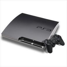 سرویس منوال اورجینال  (CECHA00, A01) Sony PS 3  playstation3