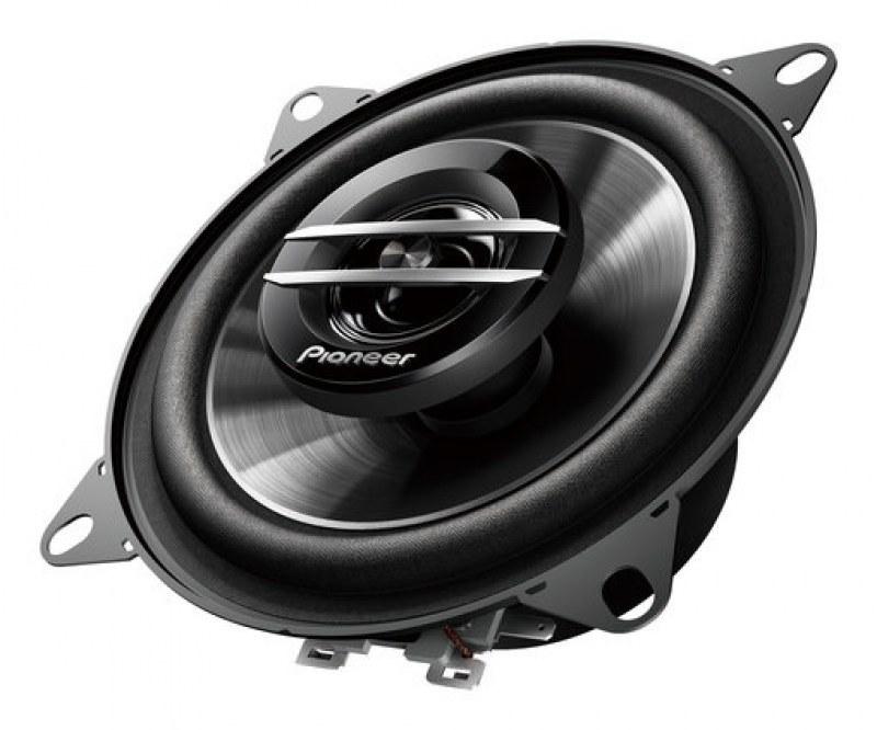 تصویر اسپیکر خودرو پایونیر TS-G1020 F Pioneer TS-G1020 F Car Speaker