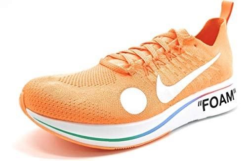 عکس NIKE Men's Zoom Winflo 5 Gym Blue/White/Obsidian Running Shoes Nike Mens Zoom Fly Mercurial FK OW Black Flyknit nike-men-s-zoom-winflo-5-gym-blue-white-obsidian-running-shoes