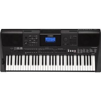 کيبورد ياماها مدل PSRE453 | Yamaha PSRE453 Keyboard