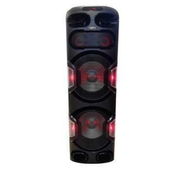 Speaker TSCO Trolley TS 2084