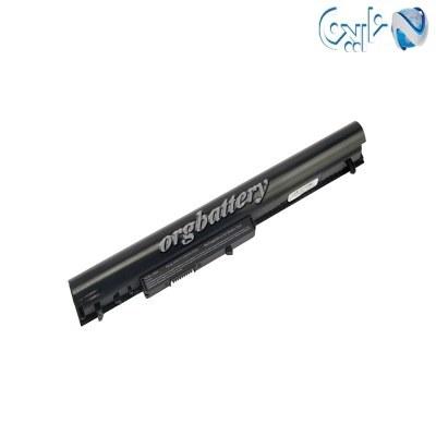 تصویر باتری لپ تاپ اچ پی مدل Battery Orginal HP OA04