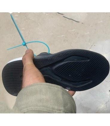 کفش پیاده روی زنانه آدیداس ADIDAS ALPHA BOUNCE