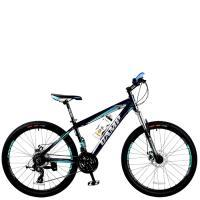 دوچرخه کوهستان  کمپ | VIGOROUS 100