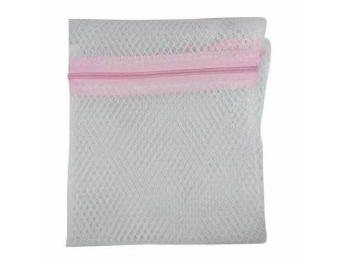 تصویر کیسه محافظ شست و شو لباس زیر و لباس های ظریف