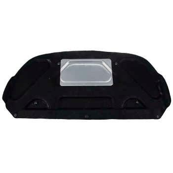 عایق کاپوت خودرو مدل H220-H230 مناسب برای برلیانس | H220-H230 Insulating Car Hood