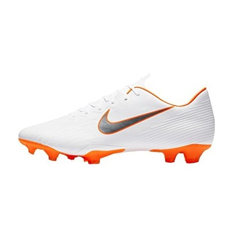 کفش فوتبال نایک مدل Mercurial Vapor 12 Pro FG
