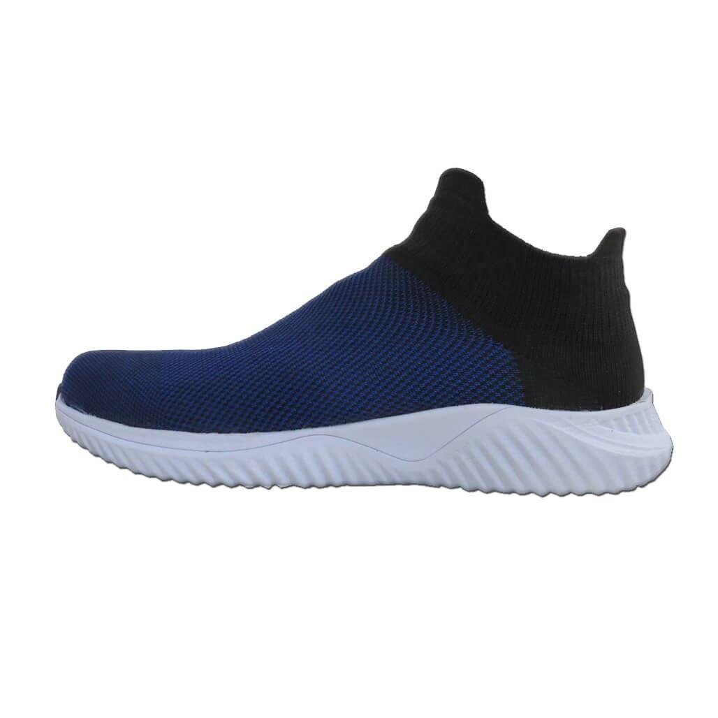 کفش اسپرت مخصوص پیاده روی سایاگ مدل Ball style
