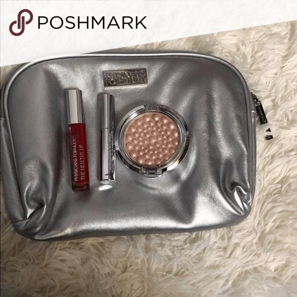کیف لوازم آرایش فیزیشن فورمولا