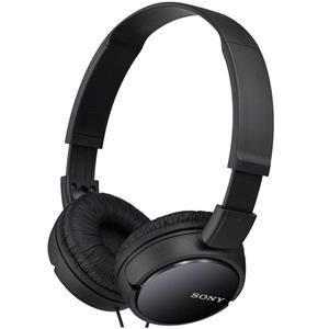 تصویر هندزفری سونی مدل MDR-ZX110AP Sony MDR-ZX310AP Headphones