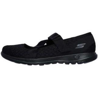 کفش مخصوص پیاده روی زنانه اسکچرز مدل 15467-BBK