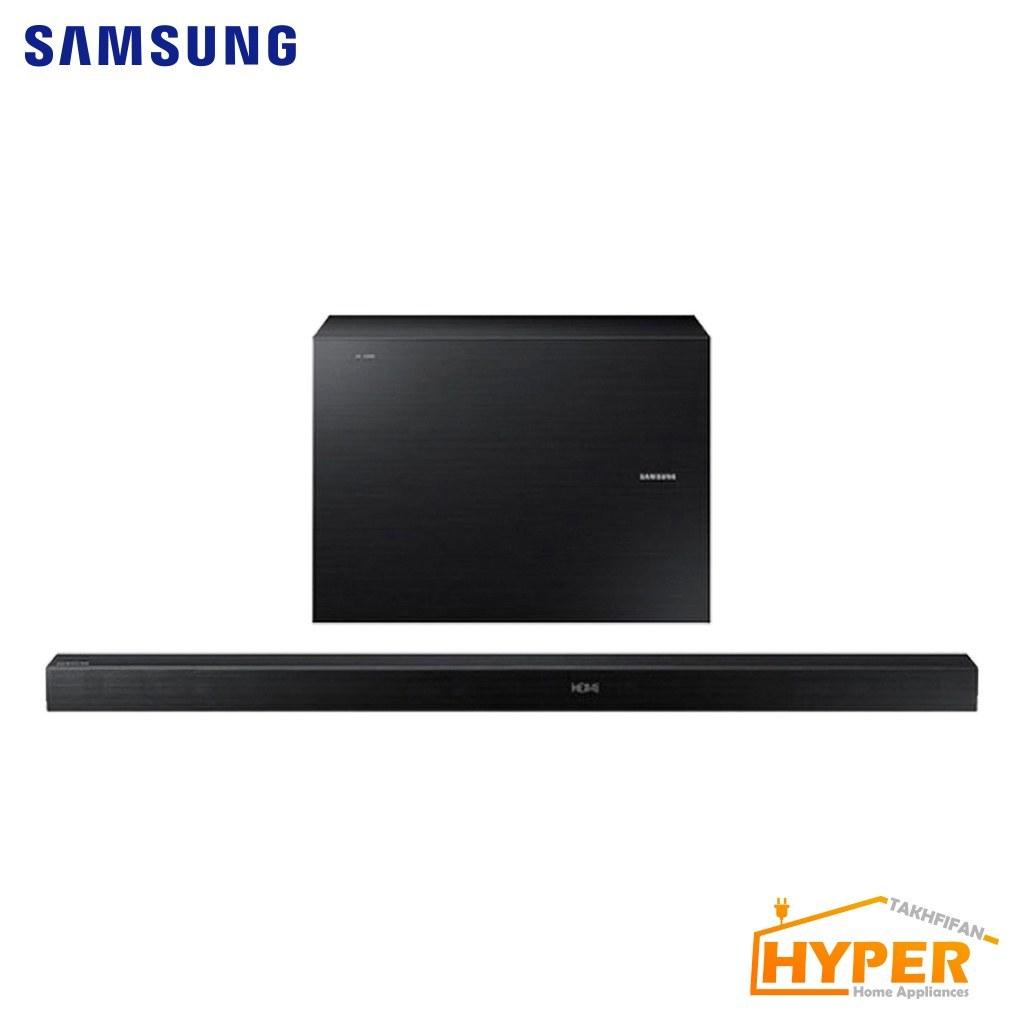 عکس ساندبار سامسونگ مدل HW-K590 با توان خروجی 320 وات Samsung HW-K590 Soundbar 320 W ساندبار-سامسونگ-مدل-hw-k590-با-توان-خروجی-320-وات