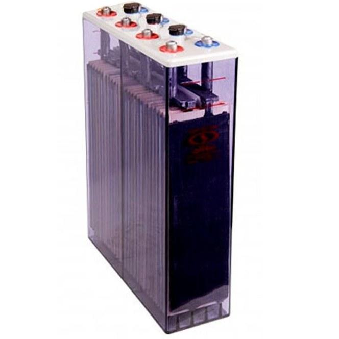main images باتری 2 ولتی opzs صبا 3000 آمپر