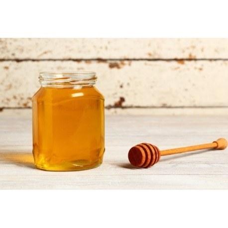 عسل طبیعی اورگانیک |