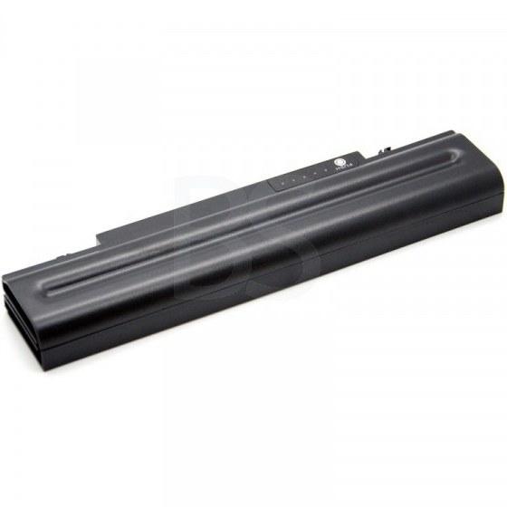 تصویر باتری 6 سلولی لپ تاپ SAMSUNG مدل Q210